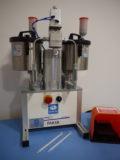 Machine de mélange et de dosage DROP-Mix